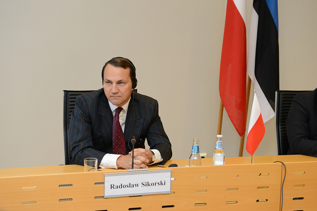 Chief rival backs Stoltenberg as Nato head