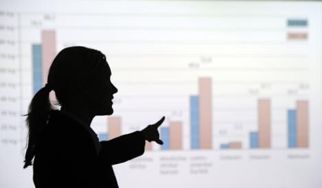 Gender pay gap hits working women