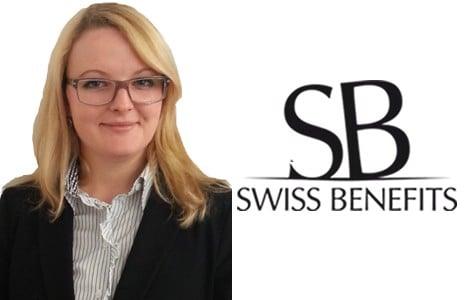 How to avoid Switzerland's tax haven trap – there is a lot more to it