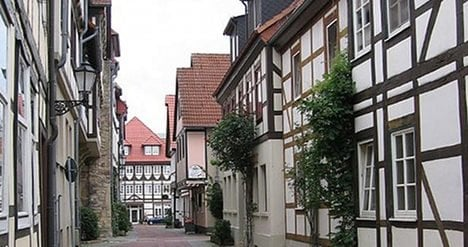 How to integrate successfully in Germany