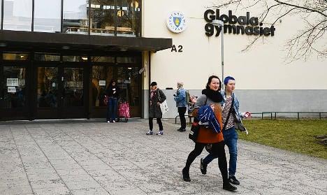 Why Sweden should cherish pupils who blocked Sweden Democrat