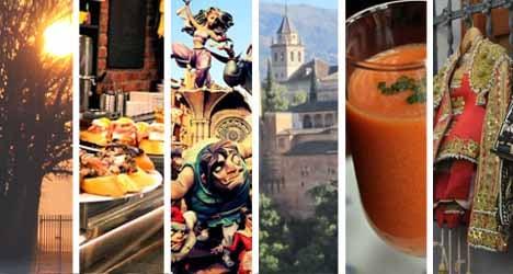 Spain expat blogs 2014: Six of the best