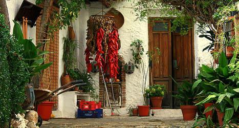 Spain remains hotspot for bargain properties