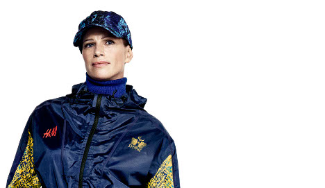Ripa beats Ukrainian for Swedish Paralympic gold