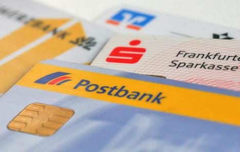 State checks more bank accounts than ever