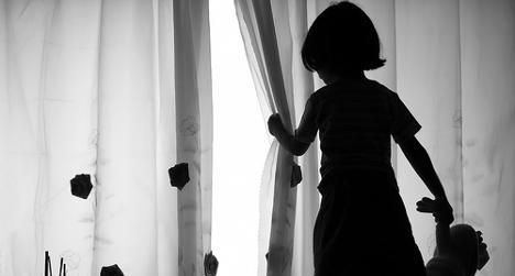 Spain to set up UK-style paedophile register