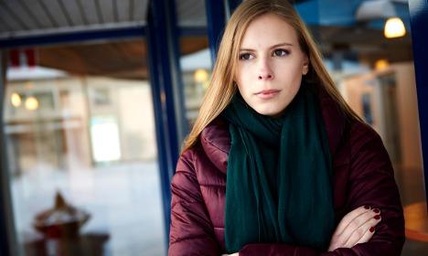 Swedish EU hopefuls confess to drug use