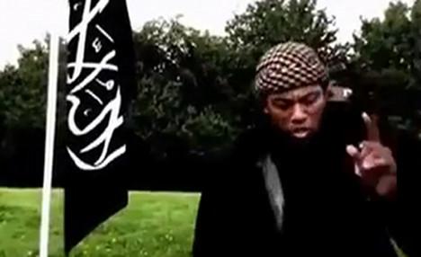 German rapper-turned-jihadist 'killed in Syria'