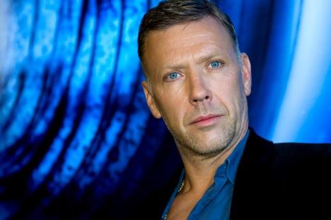 Swedish Hobbit actor jailed in cocaine case