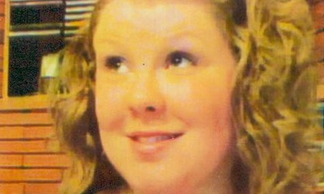 British family seeks truth over daughter's death