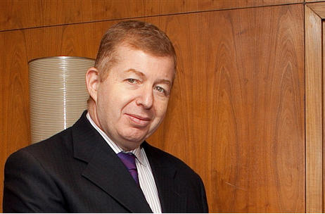 Israel to post top envoy to Norway