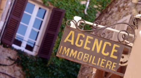 Buying French property: Ten things to think about