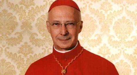 Italian bishop lambasts gay marriage ruling