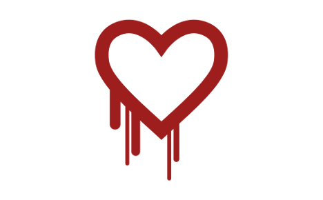 Heartbleed programmer says he made a mistake