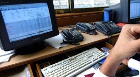 Zurich Insurance study warns of cyber risks