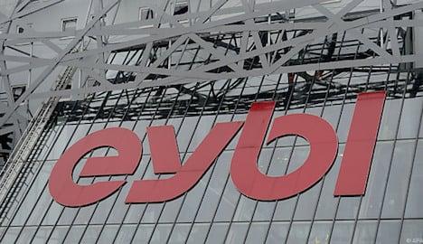 Sports Direct rebrands Sports Eybl