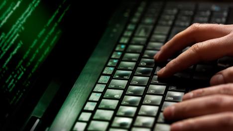 Swedish hacker risks 17 years in prison