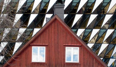 Swedish study sheds light on autism cause