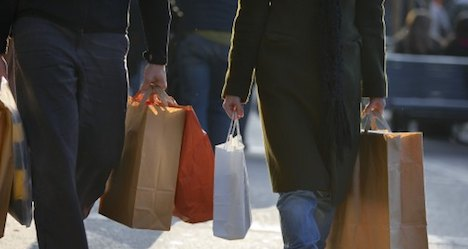 Proposed shopping hours law faces hurdles