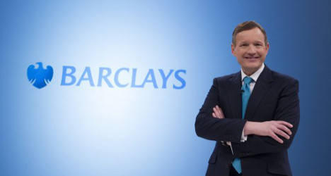 Barclays to shed 'non-core' Spanish business