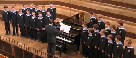 Row over hymn-singing in primary schools