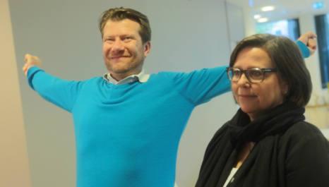 Norwegian ends free tickets as strike begins