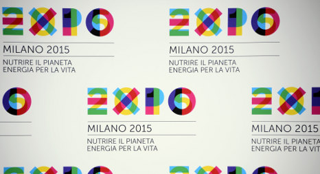 Milan Expo manager arrested for corruption