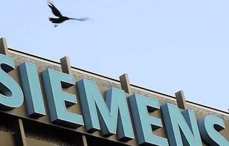Mitsubishi acquires metal producer Siemens VAI