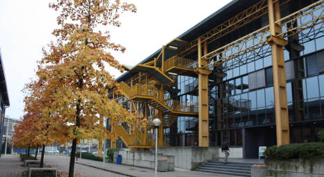 Milan university to teach most degrees in English
