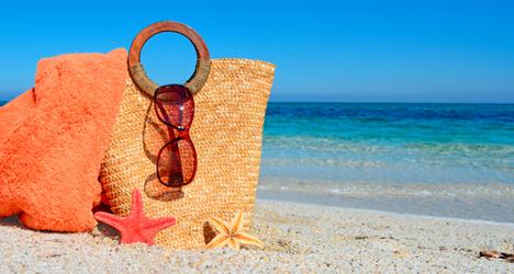 Italians shun foreign holiday adventures