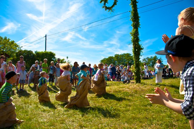 The Local's ultimate guide to Midsummer's Eve