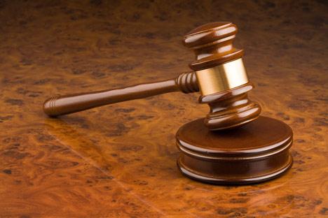 Court cuts sentence in al-Shabaab case