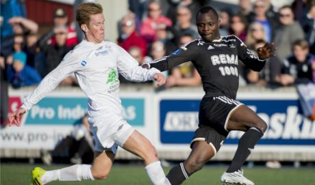 Football Association to take NRK to court