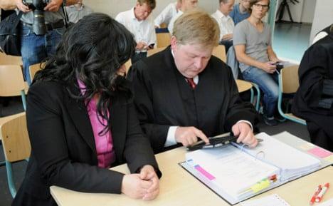 Failed job applicant sues firm for anti-fat bias