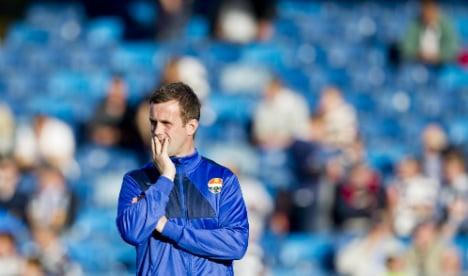Norwegian Deila appointed Celtic coach