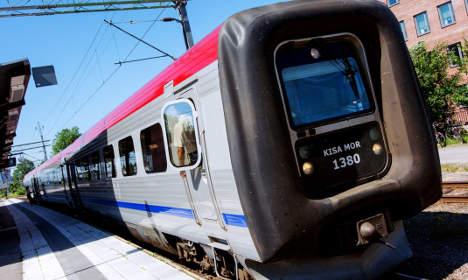 Railway strike may raise ticket prices