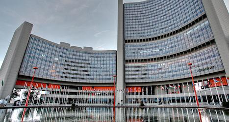 UN to hear whistleblower retaliation appeal