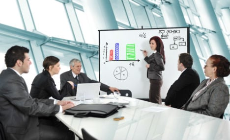 Slow pace of boardroom equality 'deplorable'
