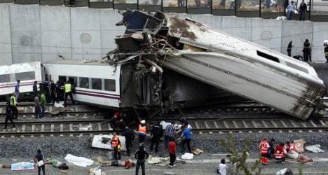 Confirmed: Human error caused horror train crash