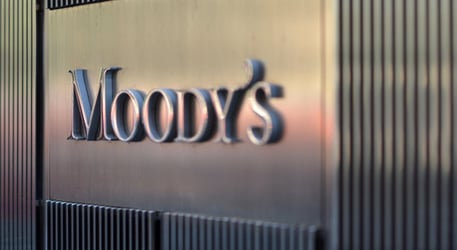 Moody's decision on banks 'inexplicable'