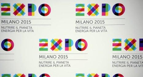 Five-person team to fight Expo corruption