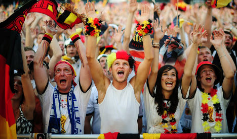 Can you start work later after World Cup games?