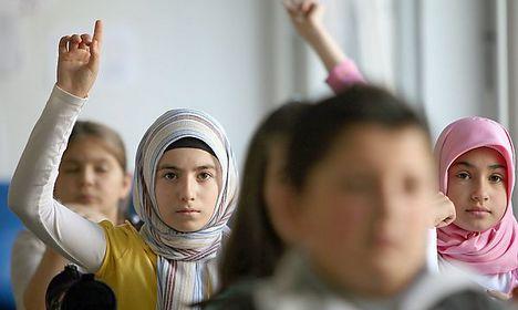 Head teachers in favour of Turkish Matura