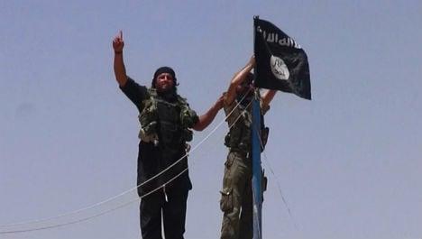 France deports Tunisian jihadist suspect