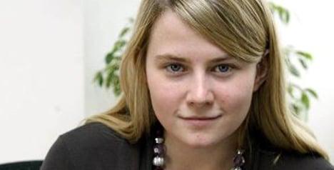Kampusch case policeman on trial