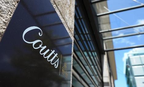Germans seize 14,000 offshore account details