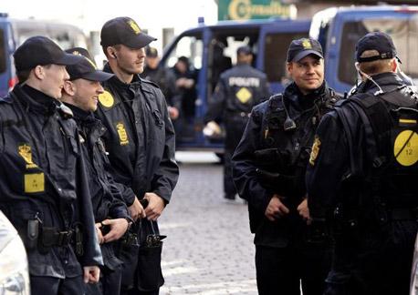 Most Copenhagen thefts go uninvestigated