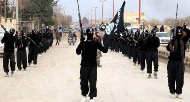 Austria plans to tighten laws against jihadists