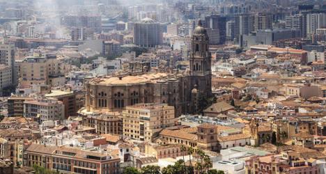 Malaga counts cost of 'Hidden Cash' chaos