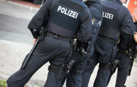 Police arrest suspected molester of 175 kids